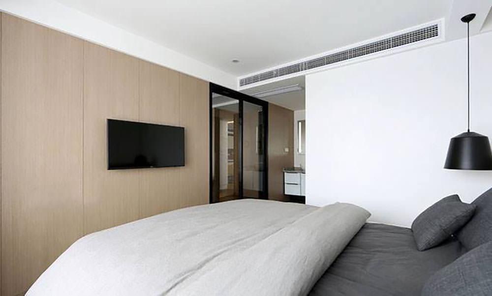 台南 室內設計、空間規劃、系統家具、廚房設計、室內裝潢